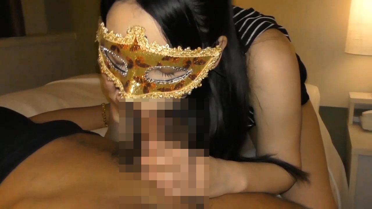 FC2 PPV 1643699 【個人撮影・セット販売】しゃぶり付きたくなる姿態で肉棒を貪る人妻 完全版