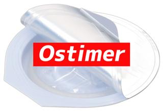 オスティマー