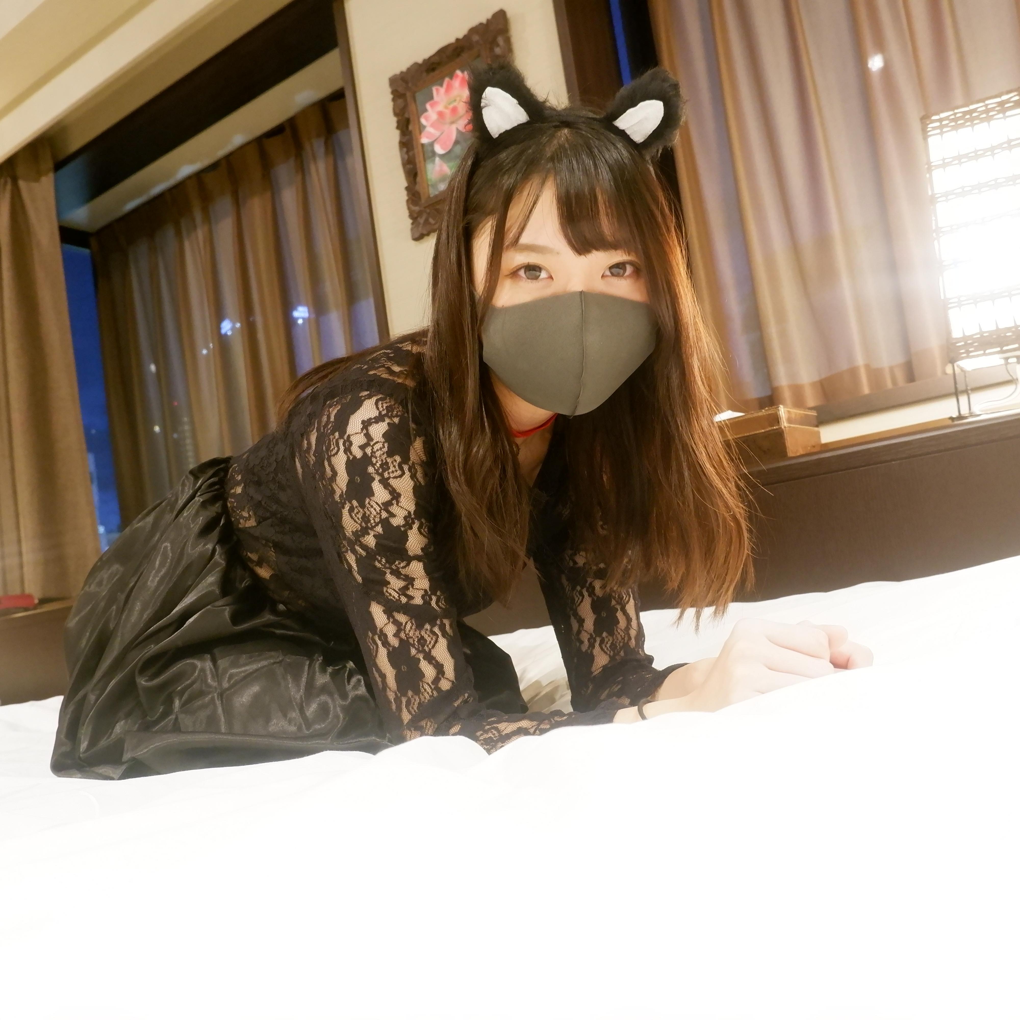 えりかちゃん第2弾!!手コキからのフェラごっくん!次回作の予告も含めての感謝価格980pt!!!