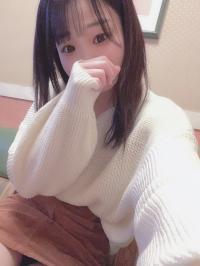 【無修正】上京してきた色白素朴少女。連続射精~飲精(45分)